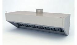ЗВН-2/400/1200