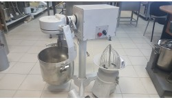 Машина кухонная универсальная УКМ 01